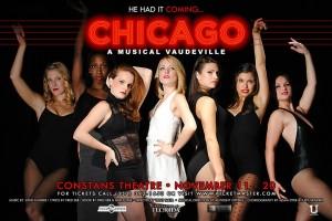 ChicagoLadies