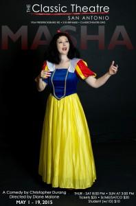 MASHA 2