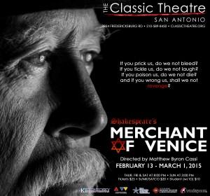 Merchant4