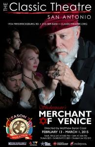 Merchant draft3