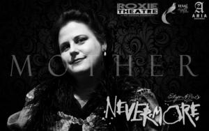 Mother promo2