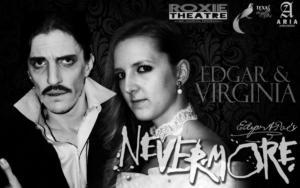 VirEdgar promo